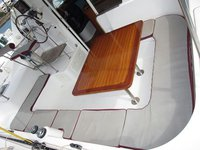thumbnail-5 Lagoon 40.0 feet, boat for rent in True Blue, GD