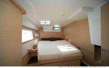 thumbnail-5 Lagoon 41.37 feet, boat for rent in Phuket, TH