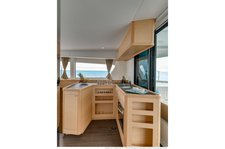 thumbnail-26 Lagoon 42.0 feet, boat for rent in True Blue, GD