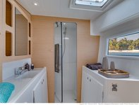 thumbnail-31 Lagoon 42.0 feet, boat for rent in True Blue, GD