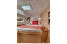 thumbnail-30 Lagoon 42.0 feet, boat for rent in True Blue, GD