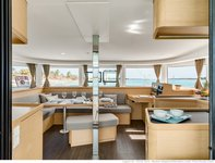 thumbnail-22 Lagoon 42.0 feet, boat for rent in True Blue, GD