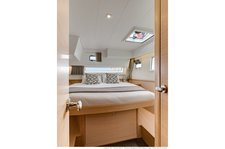 thumbnail-29 Lagoon 42.0 feet, boat for rent in True Blue, GD