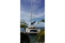 thumbnail-4 Lagoon 44.0 feet, boat for rent in True Blue, GD
