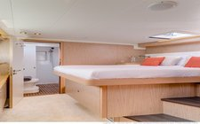 thumbnail-7 Lagoon 52.0 feet, boat for rent in Abaco, BS