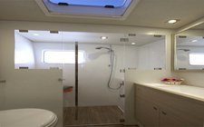 thumbnail-22 Lagoon 62.0 feet, boat for rent in Abaco, BS