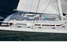 thumbnail-5 Lagoon 62.0 feet, boat for rent in Abaco, BS