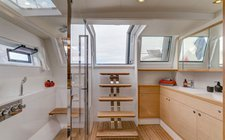 thumbnail-14 Bali 62.0 feet, boat for rent in Abaco, BS
