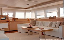 thumbnail-9 Lagoon 62.0 feet, boat for rent in St. George'S, GD