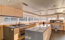 thumbnail-11 Lagoon 62.0 feet, boat for rent in St. George'S, GD