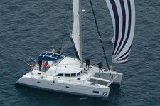 thumbnail-1 Lagoon-Bénéteau 37.0 feet, boat for rent in Sicily, IT