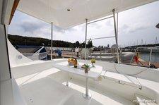 thumbnail-10 Lagoon-Bénéteau 37.0 feet, boat for rent in Zadar region, HR