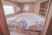 thumbnail-19 Lagoon-Bénéteau 38.0 feet, boat for rent in Split region, HR