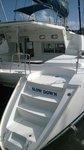 thumbnail-3 Lagoon-Bénéteau 44.0 feet, boat for rent in St. Lucia, AN