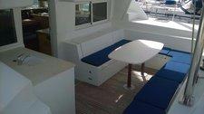 thumbnail-4 Lagoon-Bénéteau 44.0 feet, boat for rent in St. Lucia, AN