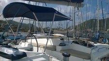 thumbnail-13 Lagoon-Bénéteau 44.0 feet, boat for rent in St. Lucia, AN
