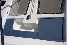 thumbnail-23 Lagoon-Bénéteau 45.0 feet, boat for rent in Aegean, TR