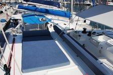 thumbnail-19 Lagoon-Bénéteau 45.0 feet, boat for rent in Aegean, TR