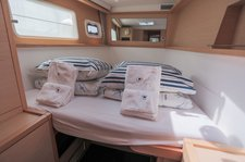 thumbnail-12 Lagoon-Bénéteau 45.0 feet, boat for rent in British Virgin Islands, VG