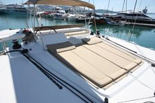 thumbnail-39 Lagoon-Bénéteau 45.0 feet, boat for rent in Phuket, TH