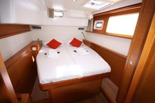 thumbnail-42 Lagoon-Bénéteau 45.0 feet, boat for rent in Phuket, TH