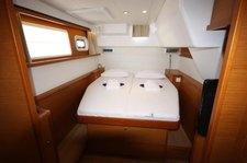 thumbnail-35 Lagoon-Bénéteau 45.0 feet, boat for rent in Phuket, TH
