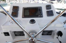 thumbnail-24 Lagoon-Bénéteau 45.0 feet, boat for rent in Phuket, TH