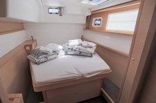 thumbnail-20 Lagoon-Bénéteau 45.0 feet, boat for rent in Split region, HR