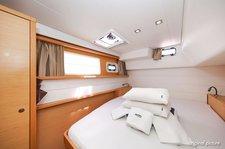 thumbnail-14 Lagoon-Bénéteau 45.0 feet, boat for rent in Zadar region, HR