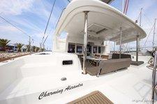 thumbnail-24 Lagoon-Bénéteau 45.0 feet, boat for rent in Zadar region, HR