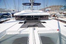 thumbnail-5 Lagoon-Bénéteau 51.0 feet, boat for rent in Split region, HR