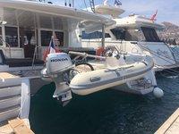 thumbnail-1 Lagoon-Bénéteau 52.0 feet, boat for rent in Split region, HR