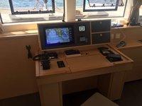 thumbnail-8 Lagoon-Bénéteau 52.0 feet, boat for rent in Split region, HR