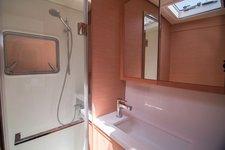 thumbnail-3 Lagoon-Bénéteau 52.0 feet, boat for rent in Split region, HR
