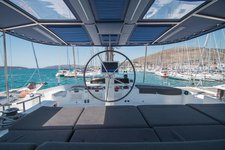 thumbnail-13 Lagoon-Bénéteau 52.0 feet, boat for rent in Split region, HR