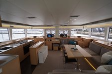 thumbnail-19 Lagoon-Bénéteau 55.0 feet, boat for rent in British Virgin Islands, VG