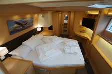 thumbnail-18 Lagoon-Bénéteau 55.0 feet, boat for rent in Split region, HR