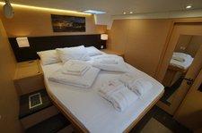 thumbnail-5 Lagoon-Bénéteau 55.0 feet, boat for rent in Split region, HR