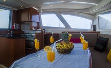 thumbnail-10 Leopard 37.0 feet, boat for rent in Maldives, MV