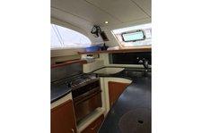thumbnail-19 Leopard 42.0 feet, boat for rent in True Blue, GD