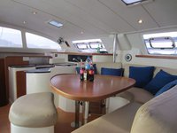 thumbnail-14 Leopard 42.0 feet, boat for rent in True Blue, GD