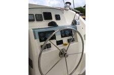 thumbnail-12 Leopard 42.0 feet, boat for rent in True Blue, GD