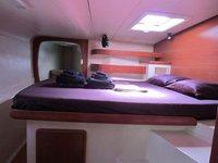 thumbnail-9 Leopard 42.0 feet, boat for rent in True Blue, GD