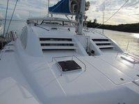 thumbnail-11 Leopard 42.0 feet, boat for rent in True Blue, GD