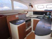 thumbnail-15 Leopard 42.0 feet, boat for rent in True Blue, GD
