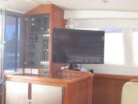 thumbnail-12 Leopard 46.4 feet, boat for rent in True Blue, GD