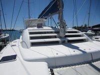 thumbnail-5 Leopard 46.4 feet, boat for rent in True Blue, GD