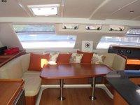 thumbnail-10 Leopard 46.4 feet, boat for rent in True Blue, GD