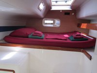 thumbnail-6 Leopard 46.0 feet, boat for rent in True Blue, GD