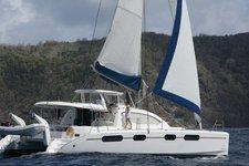 thumbnail-2 Leopard 46.4 feet, boat for rent in True Blue, GD